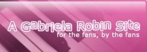 Gabriela Robin.com